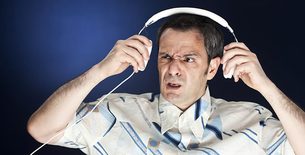 musica-ruim