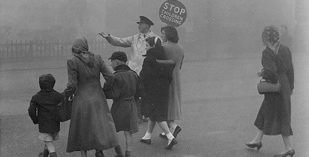 nevoeiro-assassino-londres-1952