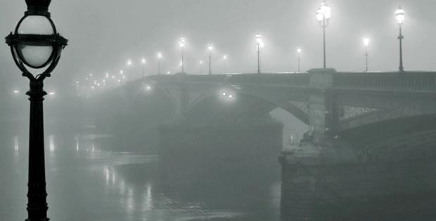 nevoeiro-assassino-londres