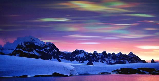 nuvens-estratosfericas-polares