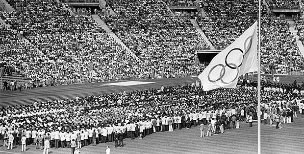 olimpiadas-munique-1972