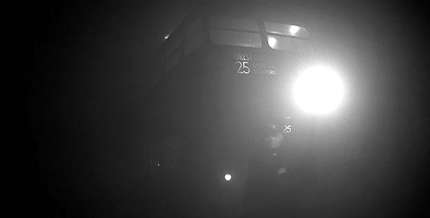 onibus-nevoa-assassina-londres-1952