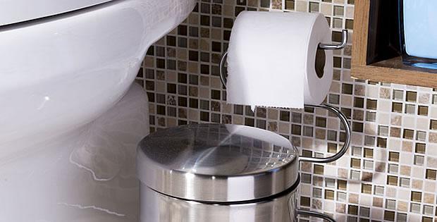 papel-higienico-cesto-lixo