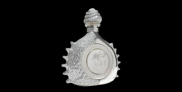 pasion-azteca-platinum-liquor-bottle-by-tequila-ley-925