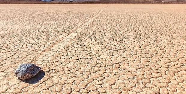 pedra-deserto-mojave