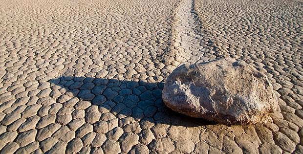 pedra-vale-da-morte