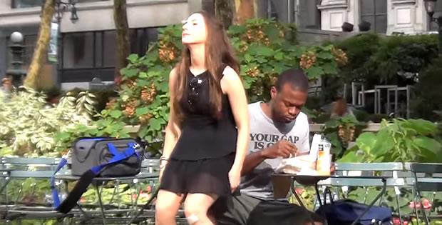 pegadinha-sentando-pessoas