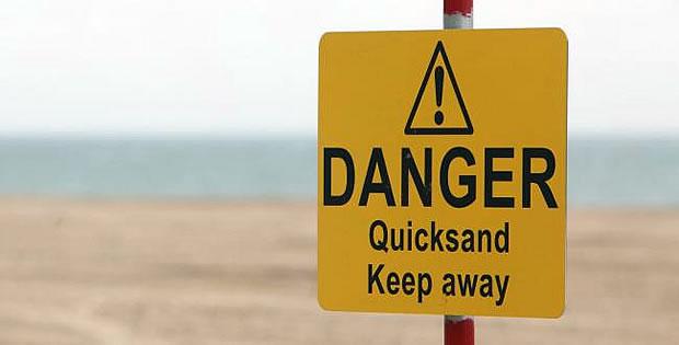 perigo-areia-movedica