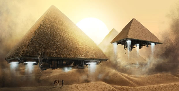 piramides-extraterrestres