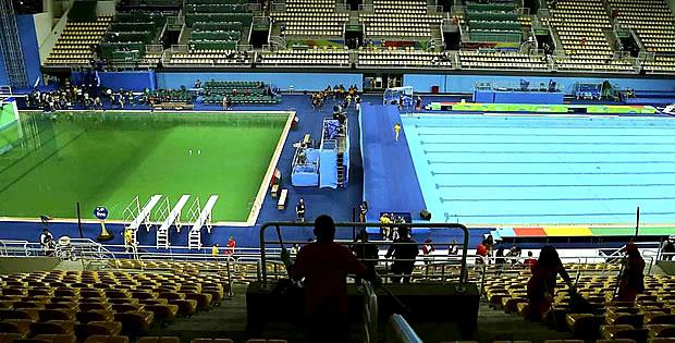 piscina-verde