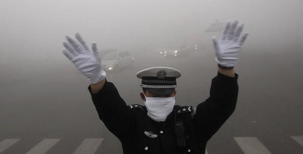 poluicao-china