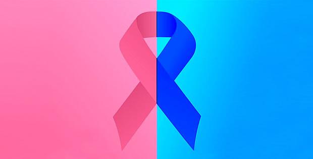 prevencao-cancer