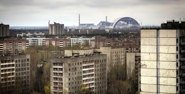 pripyat-ucrania