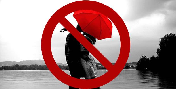 proibido-comemorar-dia-namorados