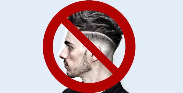 proibido-corte-cabelo-moderno