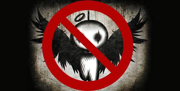 proibido-emo-gotico