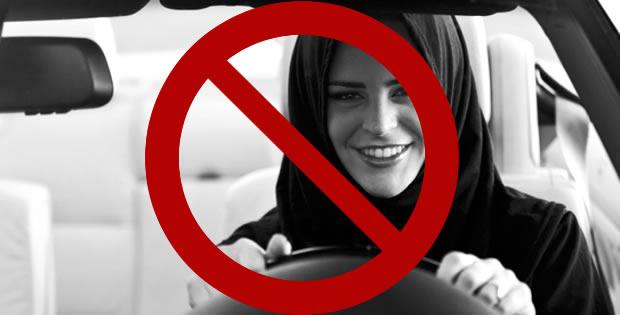 proibido-mulher-arabe-dirigir