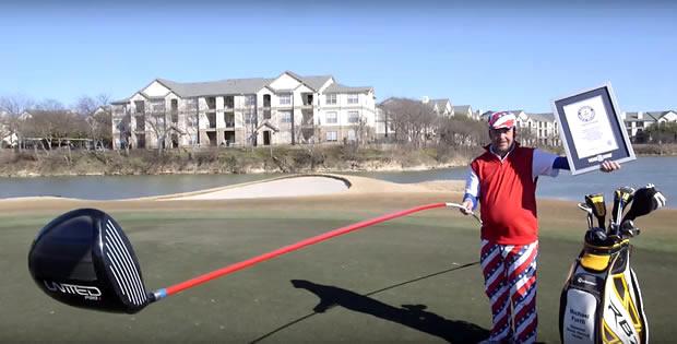 recorde-taco-golfe-mais-longo