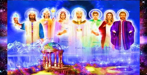 religiao-de-pessoas-com-poderes-cosmicos-de-luz