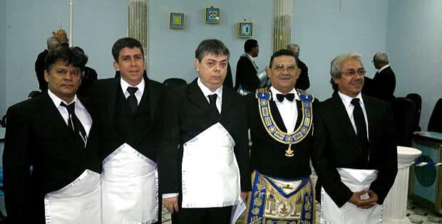 ritual-inicializacao-maconaria