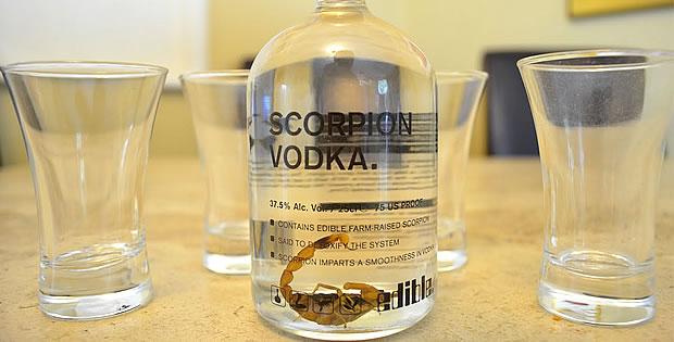 scorppion-vodka