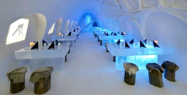 snow-restaurant