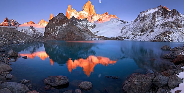 terra-do-fogo-patagonia