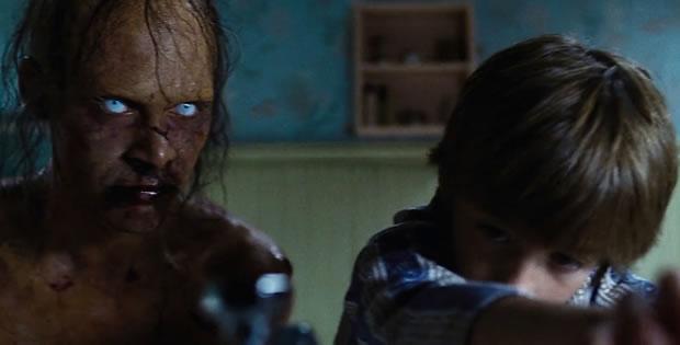 the-amityville-horror-2005