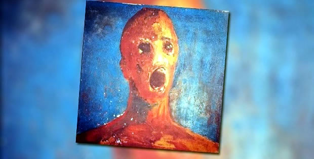 the-anguished-man