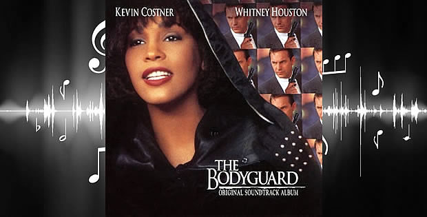 the-bodyguard-album