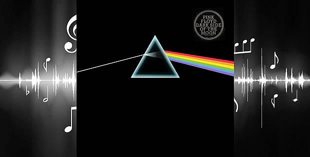 the-dark-side-of-the-moon-pink-floyd-album