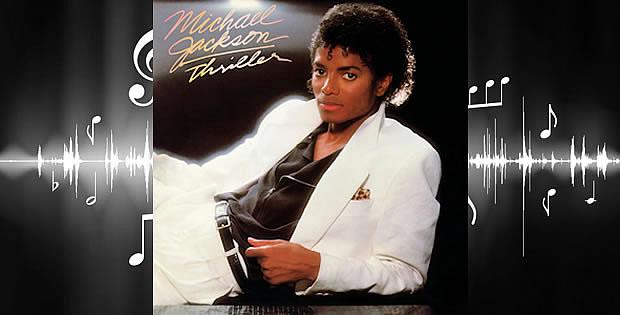 thriller-michael-jackson-album