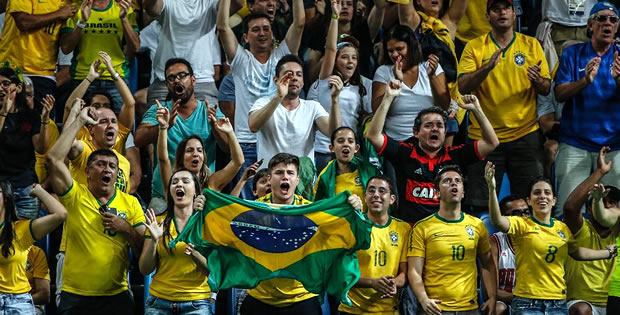 torcida-brasileira-olimpiadas