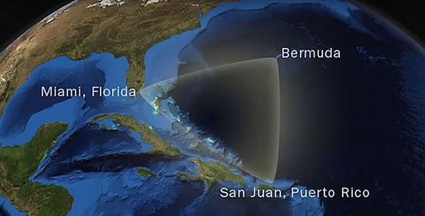 triangulo-das-bermudas-localizacao