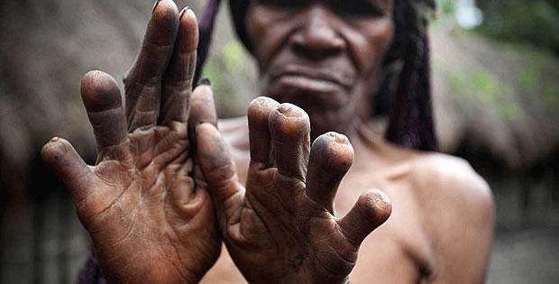 tribo-dani-indonesia