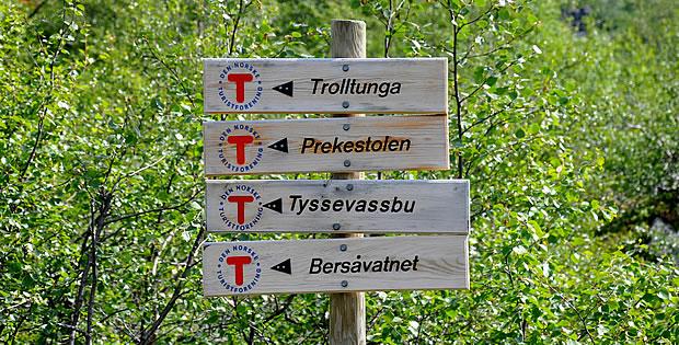 trilha-trolltunga