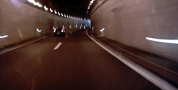 tunel-opala-preto