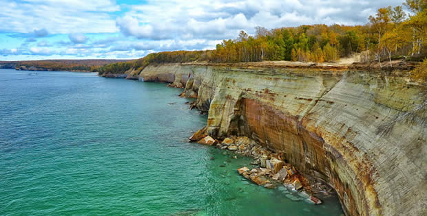 upper-peninsula-of-michigan-estados-unidos
