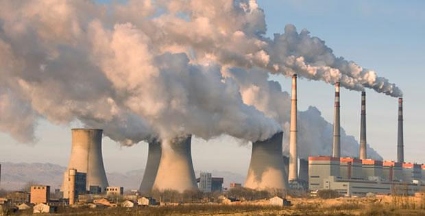 usina-energia-china