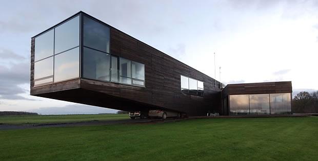 utriai-residence