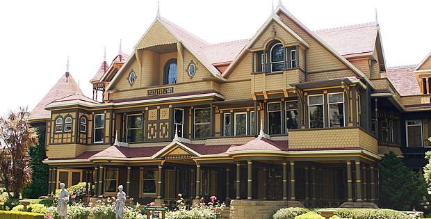 winchester-mansion